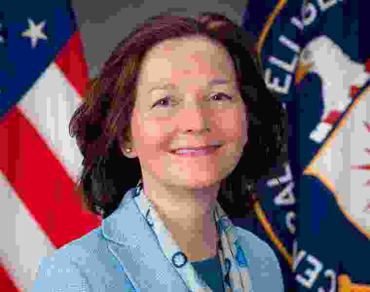 Opposition grows against CIA nominee who oversaw torture, black site