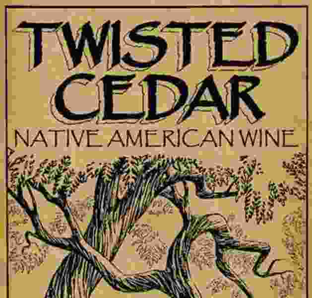 Food and wine fundraiser celebrates American Indian achievements in Utah