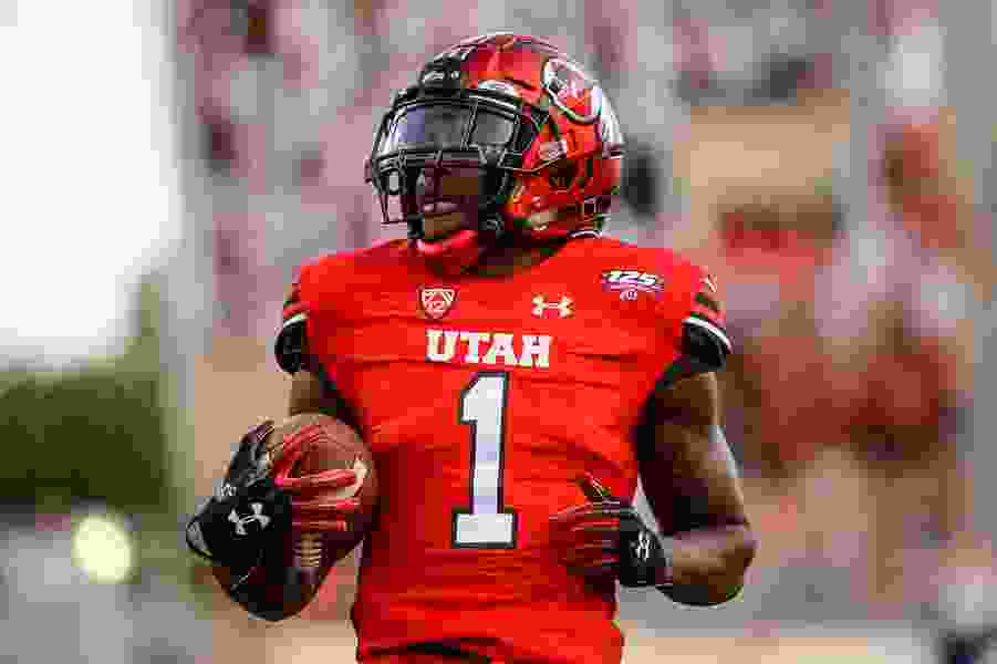 Gordon Monson: Is Jaylon Johnson betraying the Utes by skipping the Alamo Bowl? Should he be shamed for doing so? No and no.