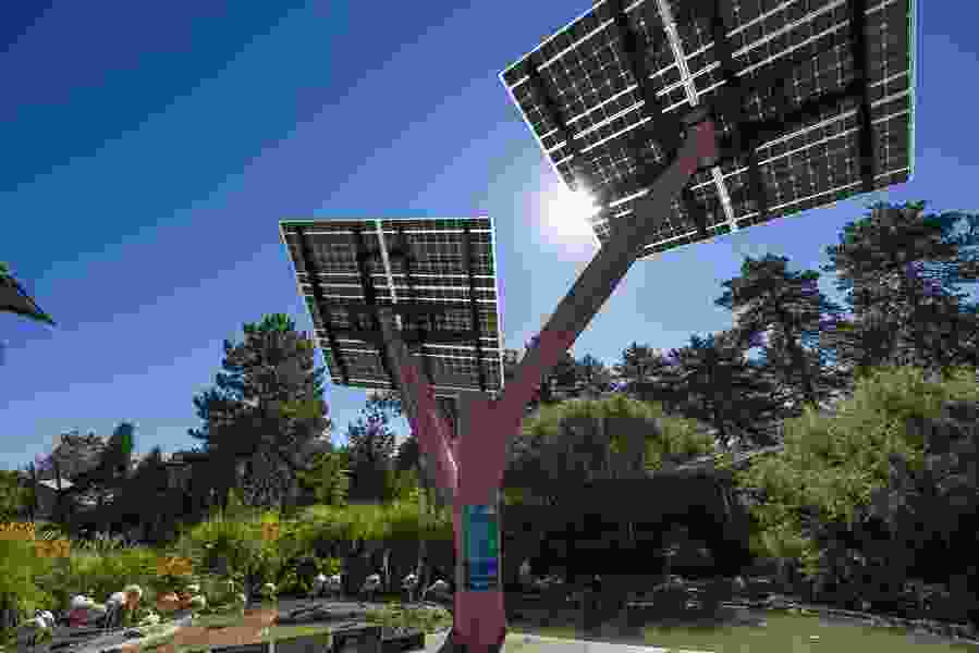 Commentary: Deal will slow the growth of solar energy in Utah