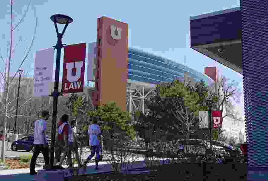 University of Utah to get half its power from renewable sources under new deal with energy providers