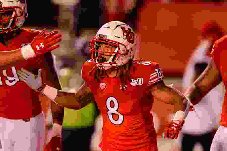 Utes in review: Utah helps itself vs. Washington State, getting closer to USC