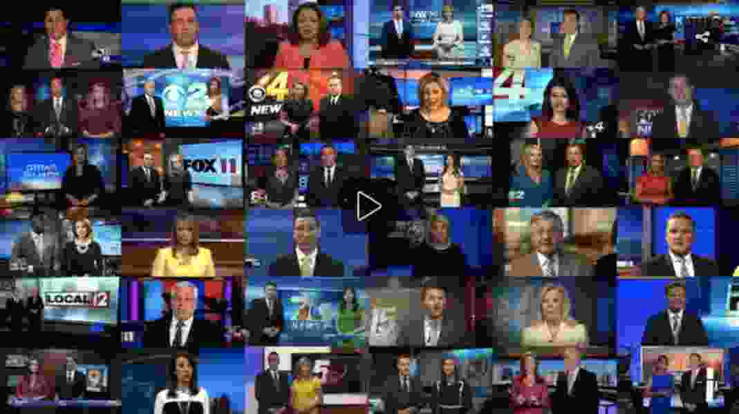 Pierce: Sinclair is actively undermining journalists — including those at KUTV