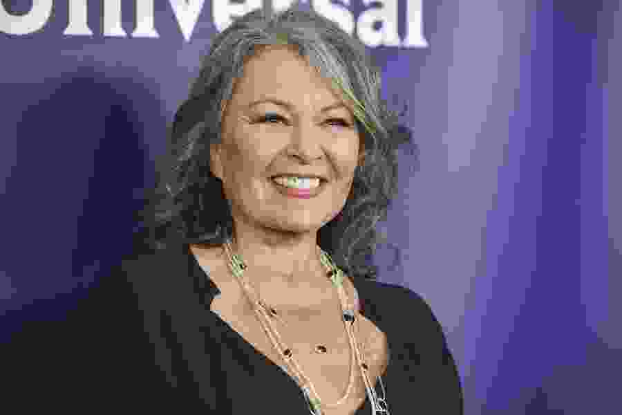 Letter: Roseanne isn't racist — one must prove intent