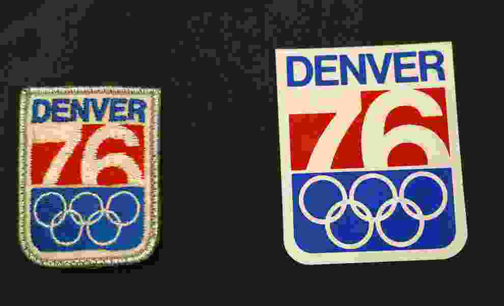 Former Colorado governor, Boston activist back Olympic vote