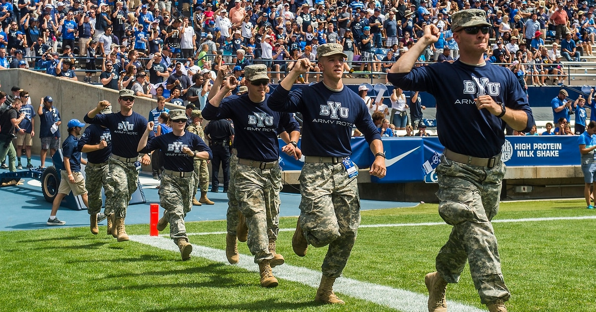 byu honor code essay Explore key brigham young university information including application requirements, popular majors, tuition, sat scores, ap credit policies, and more.