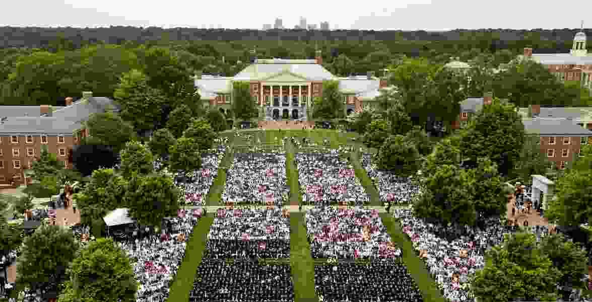 Frank Bruni: When did college become so cruel?