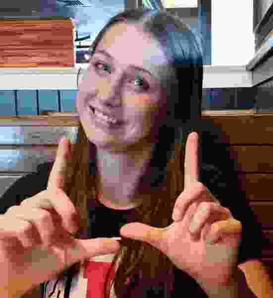 Her friends warned dorm staff; she kept calling police. But risks went unrecognized before the slaying of Utah student Lauren McCluskey.