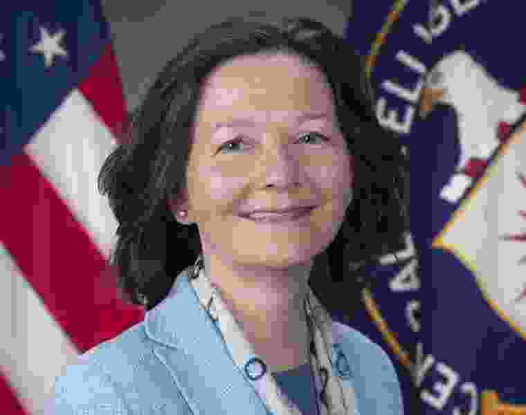 Gina Haspel, nominee to head CIA, sought to withdraw over questions about her role in agency interrogation program