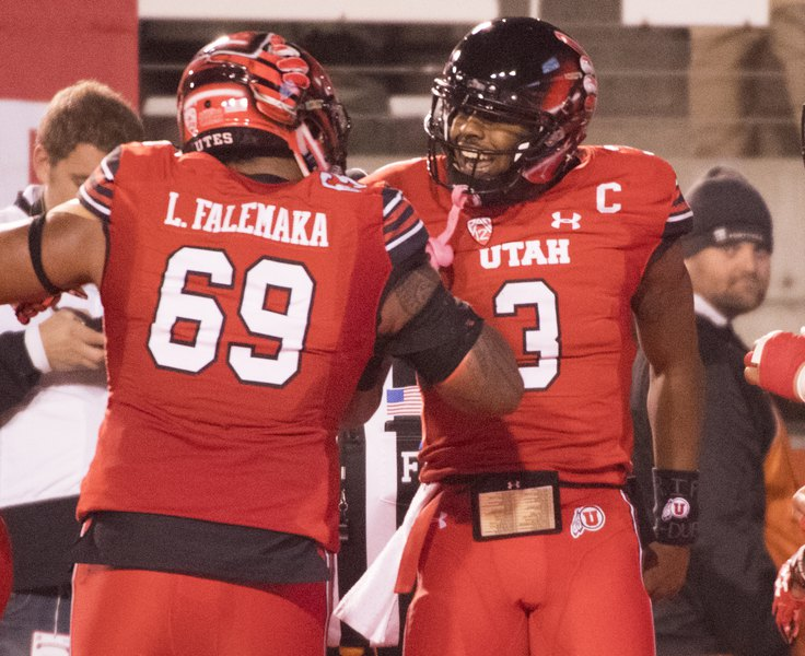 Where Is Utah Going Bowling As A Likely Atlarge Pick The Answer - Where is utah