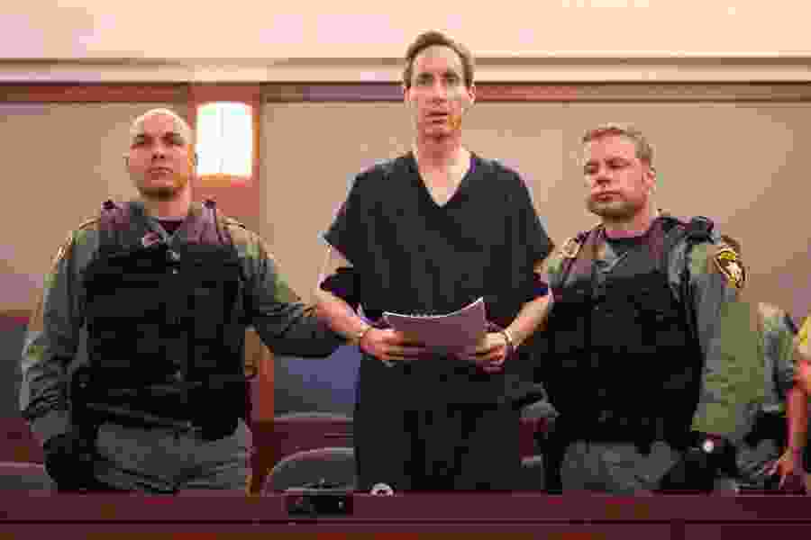 A&E's biography of polygamist leader Warren Jeffs confuses FLDS with LDS