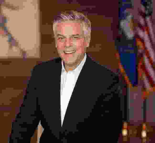 Jon Huntsman: COVID-19's economic impact on Utahns must be addressed now