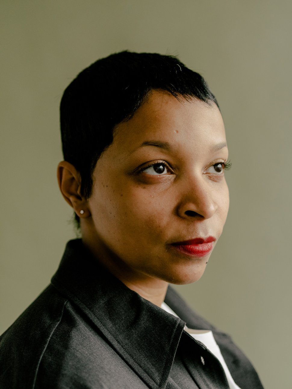 """(Daniel Dorsa 