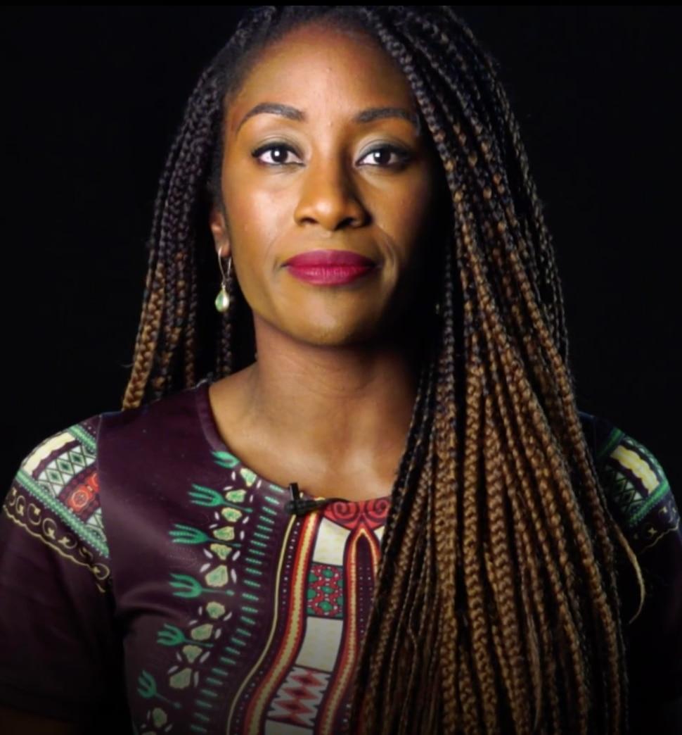 Karen Attiah | The Washington Post