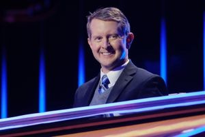 """(Photo courtesy of Ron Batzdorff 