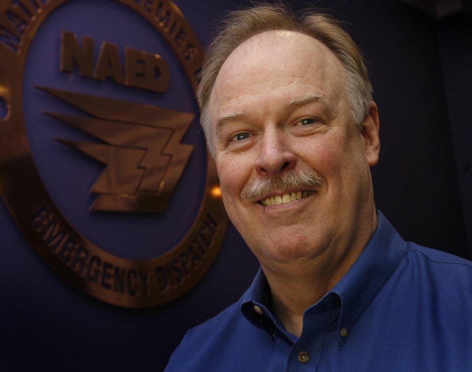 Jeff Clawson, M.D.,