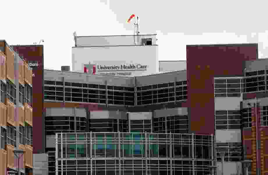 More than 15 Utah hospitals will be penalized by feds for poor patient readmission rates