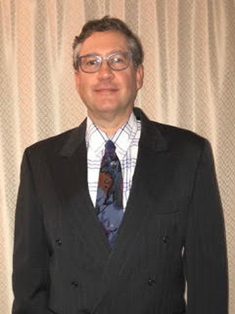 Jonny Vasic | Utah Physicians for a Healthy Environment
