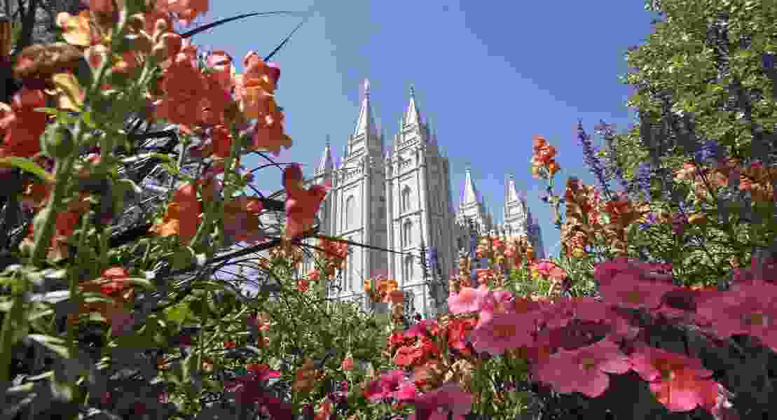 Beware of those fancy coffee drinks, church warns Latter-day Saints