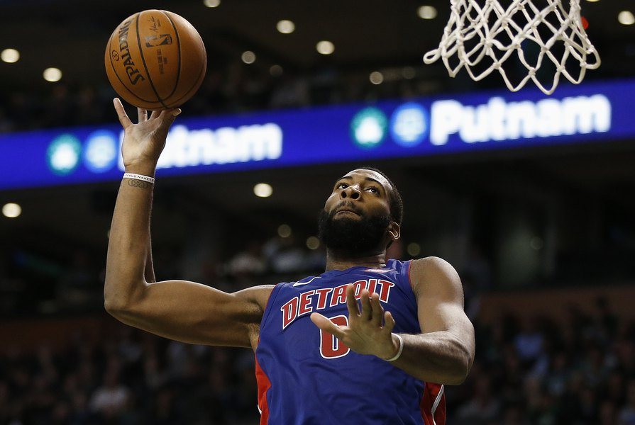 6fcd9ebec56 NBA roundup  Andre Drummond (26 points