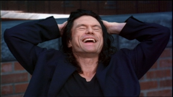 Tommy Wiseau's The Room Will Be Screened Nationwide for One Night