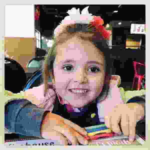 Elizabeth Shelley's family holds on to hope as the search for the missing Logan 5-year-old stretches into its third day