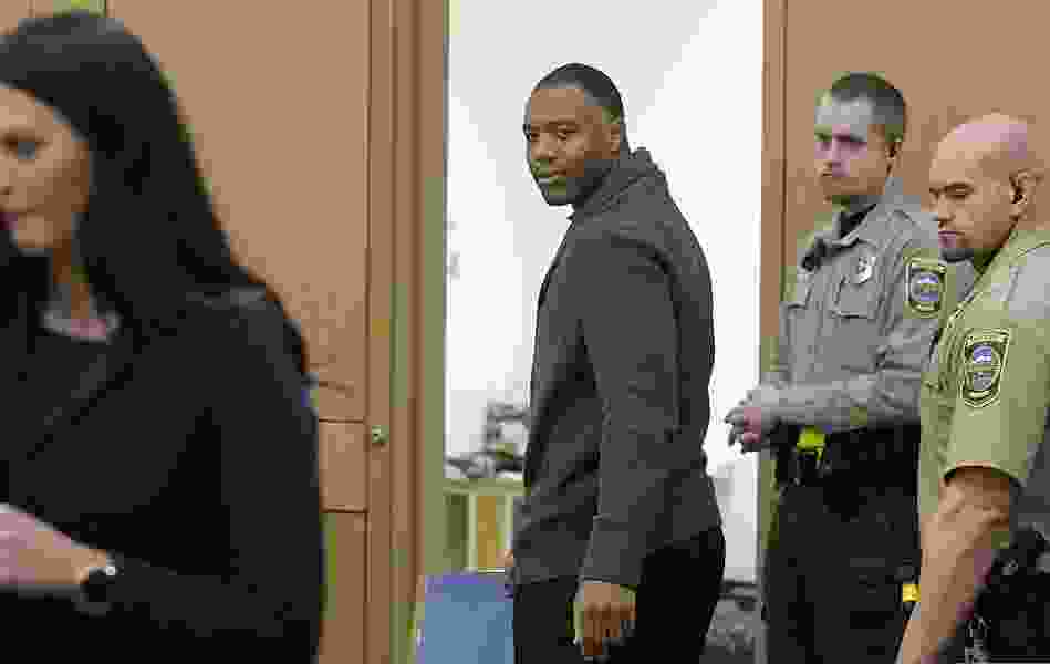 Behind the Headlines: The trial of Torrey Green and Utah's Medicaid expansion