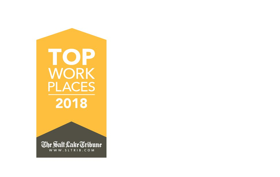 2018 Top Workplaces