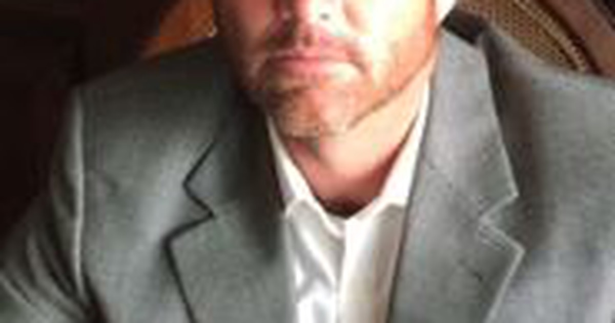 Kaysville city councilman's theft accusation leaves him the target of an extortion investigation