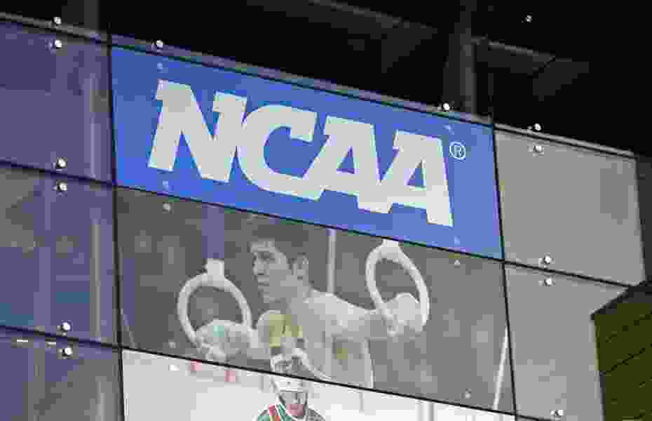 NCAA eases rules on athlete transfers, erasing the ability of coaches to 'block' players from leaving