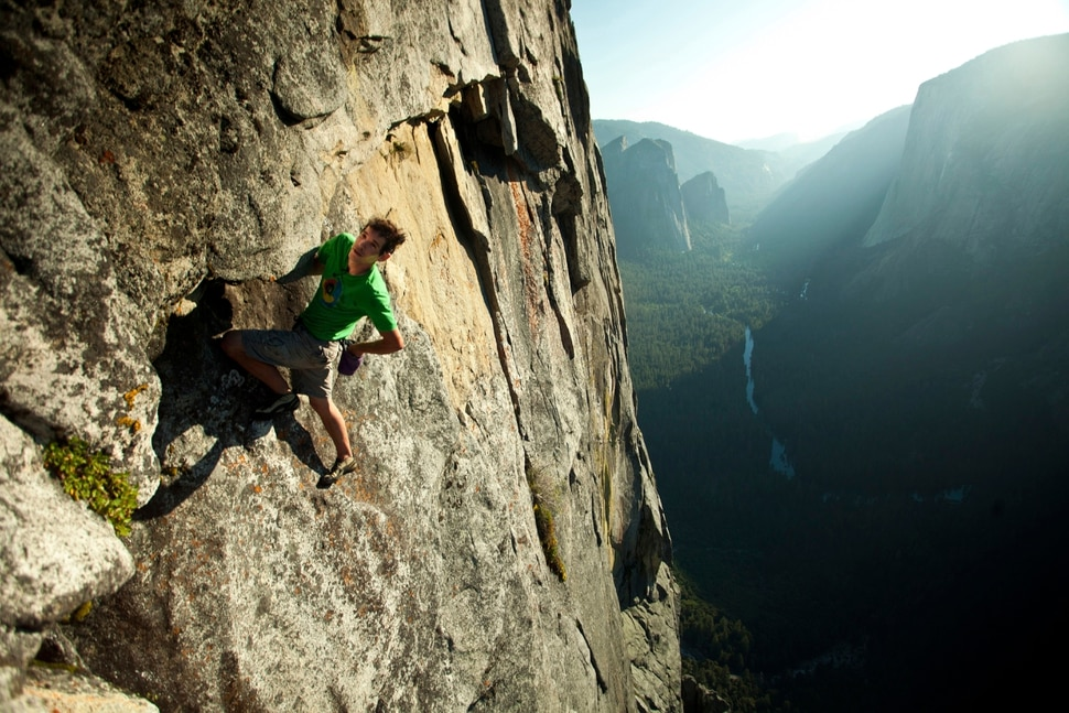 """Peter Mortimer 