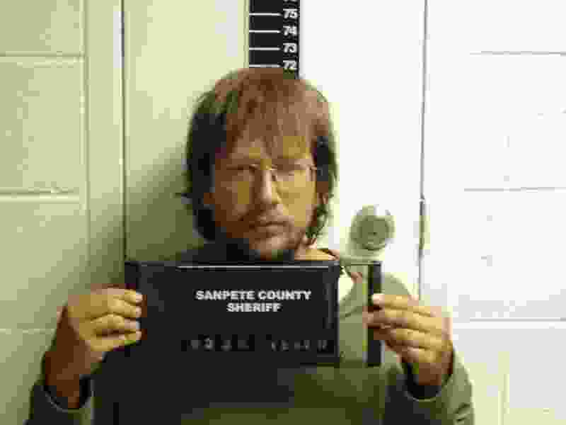 Prophet of Utah doomsday cult pleads guilty to child bigamy
