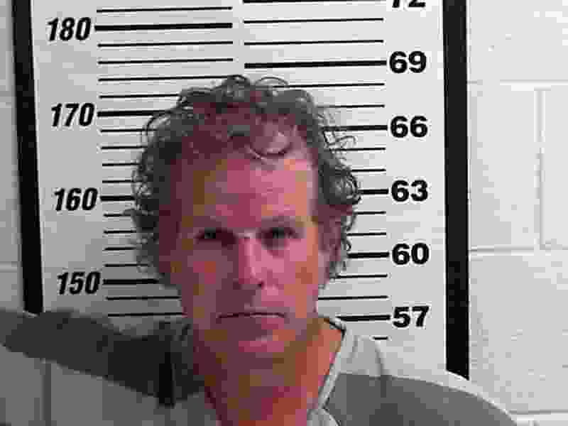 KSL on-air personality charged with DUI after Kaysville crash