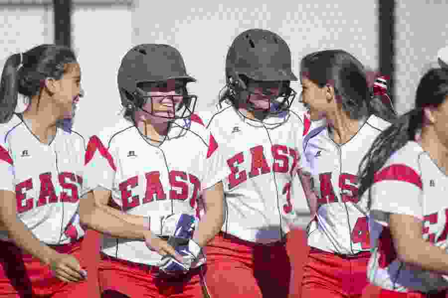 UHSAA upholds decision to cancel spring sports season, despite pleas for it to resume