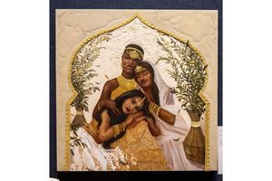 """(Rick Egan 