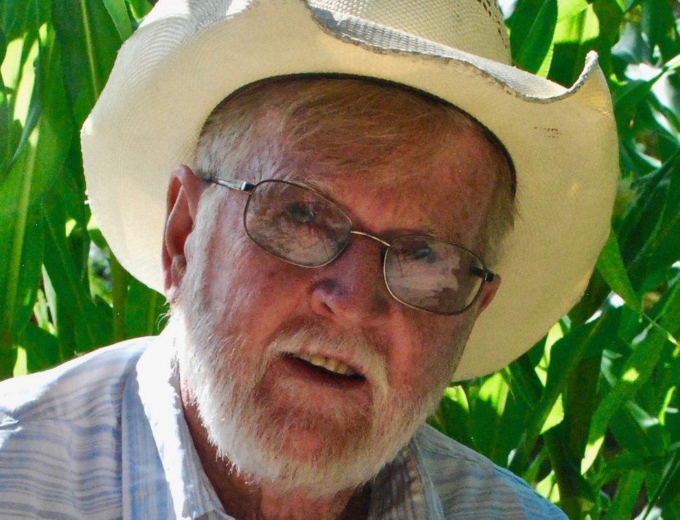Brian K. Jones