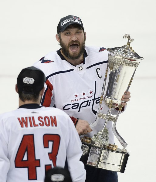 173f0656465d DC relief  Capitals  run to Stanley Cup Final ends 20-year drought ...