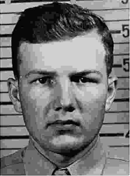 Remains of Utah Marine killed in World War II will return home for burial