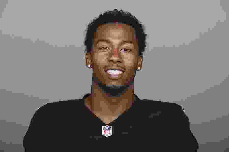 Raiders release former Utah cornerback Sean Smith