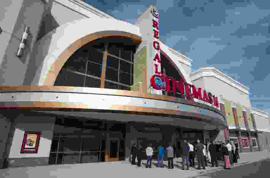 Regal Cinemas, with one Utah theater, joins the battle of movie subscription plans
