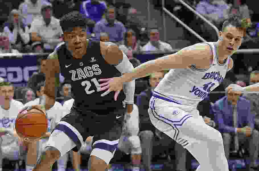After the worst home loss in Dave Rose's tenure, BYU hopes to regroup Saturday vs. defense-minded Loyola Marymount
