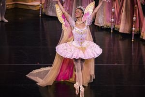 """(Beau Pearson 
