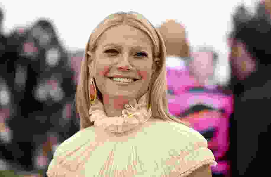 Ski resort loses bid to be dismissed from Gwyneth Paltrow lawsuit