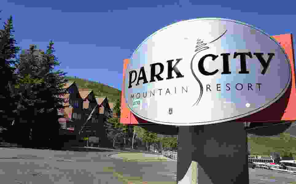 With Epic Pass sales booming, Vail plans to add more fine dining, family fun to Park City Mountain Resort