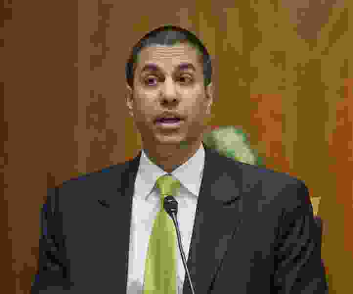 Analysis: The FCC's net neutrality plan may have even bigger ramifications in light of obscure court case