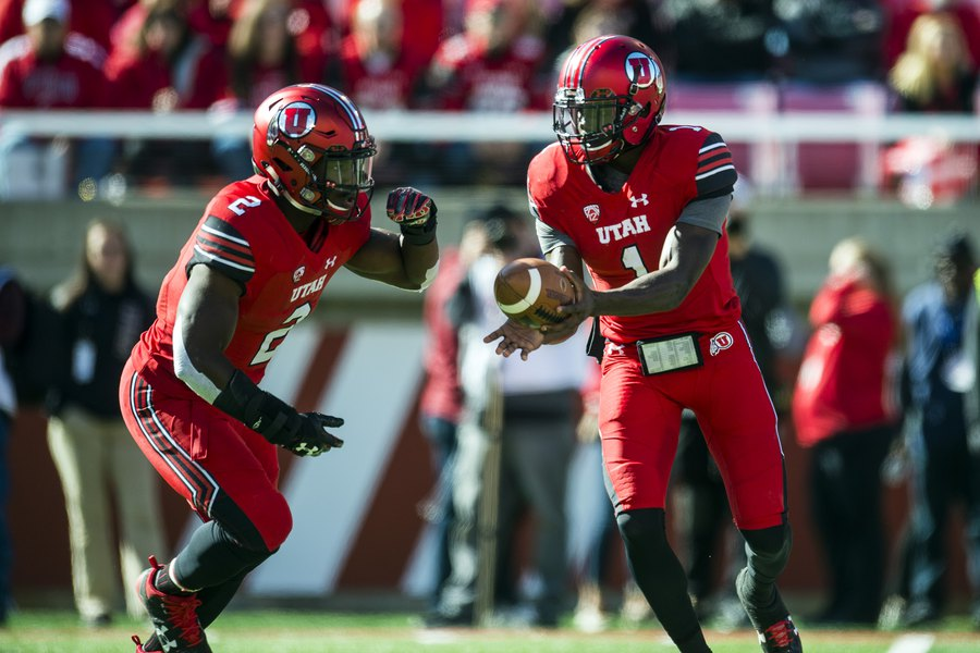 High expectations give the Utes a lot to live up to in 2019, but the potential rewards are unprecedented