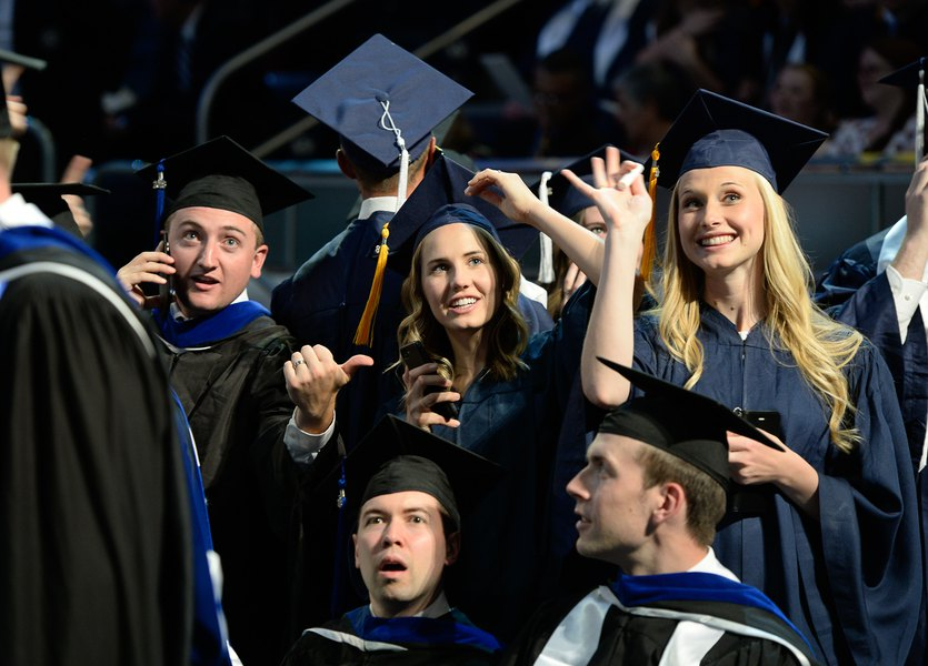 Commentary: Does Brigham Young University value ethnic diversity?