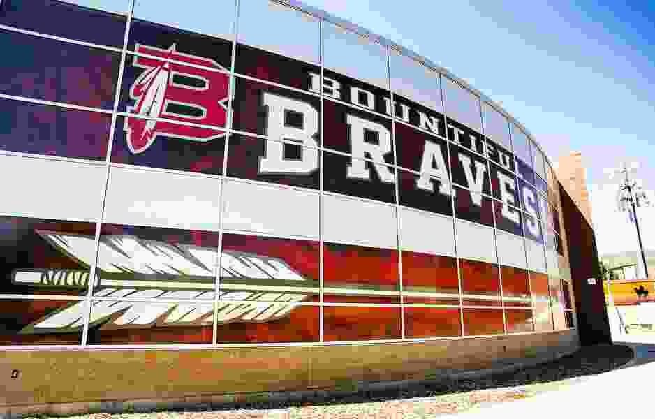 Letter: Bountiful High School should change its mascot