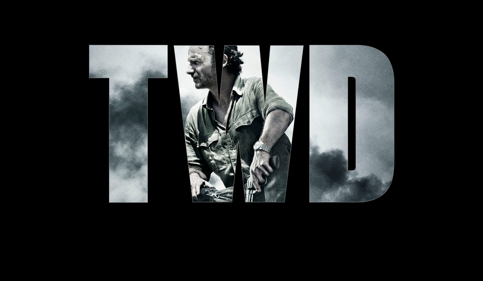 (Photo courtesy AMC): The 100th episode of The Walking Dead airs Sunday, Oct. 22, at 10 p.m. on AMC.