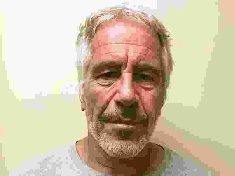 Two jail workers are expected to be charged in Jeffrey Epstein's suicide